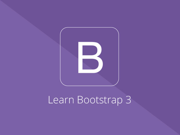 redesign_Bootstrap