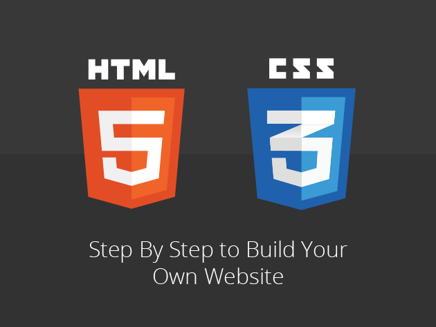 redesign_HTML5andCSS3