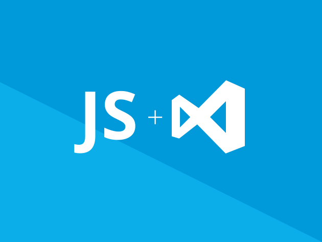 redesign_JavaandVisualStudio