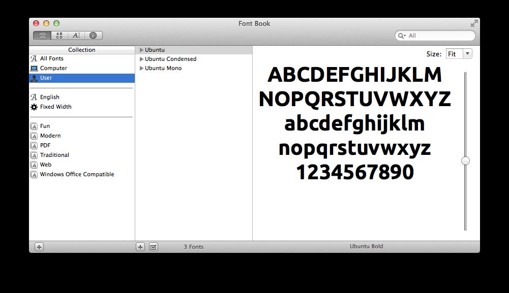 ubuntu-font-installed-on-mac